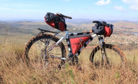 AMSLF Cyclotourisme