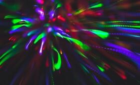 Laser Maxx