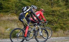 Esterel Mountain Bike (Electric)