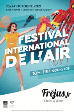 image-internationales-luft-festival