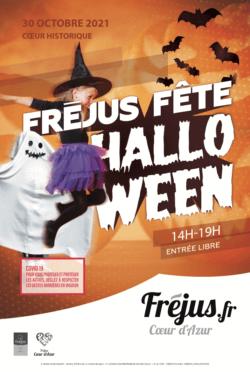 image-halloween