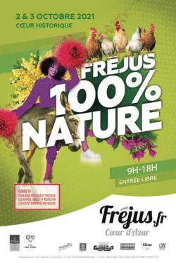 image-frejus-100-nature
